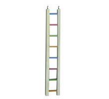 Happy Pet Ladder Hout Gekleurd 61 cm