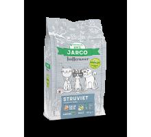 jarco natural cat anti struviet 1 kg