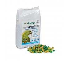 Fiory Micropills Amazone en Kaketoe 1,4 kg