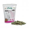 Fiory Micropills Vet Care Obesity 850 gram (Graanvrij)