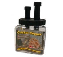 Lucky Reptile Cricket Keeper