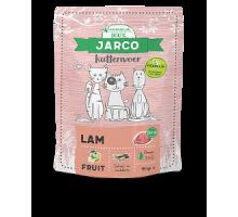 Jarco Natural Kat Met Vers Vlees Lam 40gr