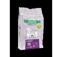 Jarco Natural Kat Light Vers 2kg
