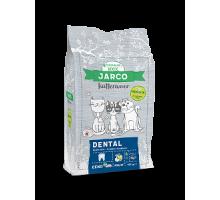 Jarco Natural Kat Dental Vers 2kg