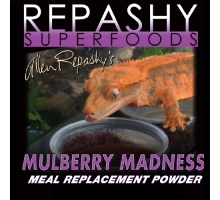 Repashy Mulberry Madness 85 gram