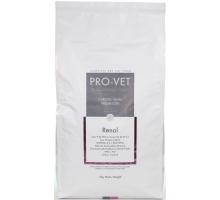 Tijssen Pro-Vet Renal 750 gram