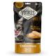 Voskes Kattensnack Delicatesse Gekookte Kip