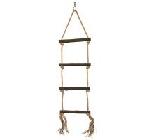Trixie Ladder Sisal Touw 85 cm