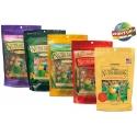 Combi-Deal Lafeber Nutri-Berries PAPEGAAI 5 Smaken