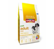 Smolke Adult Mini 3 kg