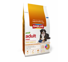 Smolke Adult Maxi 3 kg