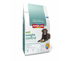 Smolke Weight Control 3 kg