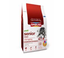 Smolke Senior Maxi 12 kg