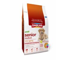 Smolke Senior Medium 3 kg