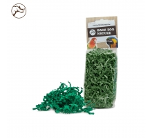 Back Zoo Nature Crinkle Paper Refill Green 35 gram