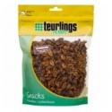 Teurlings Zijderupsen 350 gram