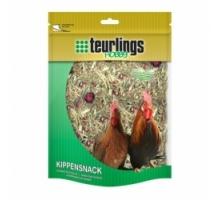 Teurlings Luzerne met Tuinkruiden 235 gram