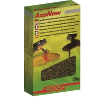 Lucky Reptile AxoNew 70 gram