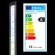 JUWEL Helialux Spectrum 600 29 W voor Lido 120