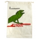 Lucky Reptile Snake Bag 300x200 mm