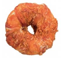 Trixie Donut met Kip