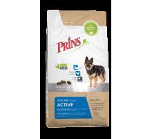 Prins ProCare Super Active 3 kg