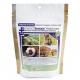 Lafeber Emeraid Sustain Herbivore