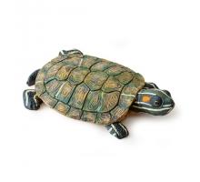 Exo Terra Turtle Island Turtle