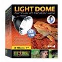 Exo Terra Light Dome 18 cm