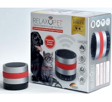 RelaxoPet Dog & Cat