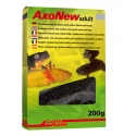 Lucky Reptile AxoNew Adult 200g