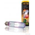 Exo Terra Day Glo Bulb 25 Watt