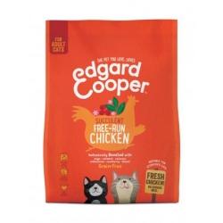 Edgard & Cooper Adult Kat Kip 300g