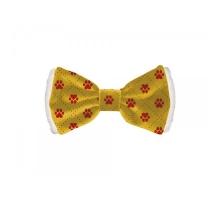 Merry Pets Xmas Bow Tie
