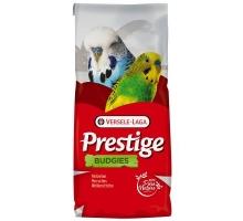 Prestige Parkieten 4 KG