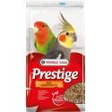 Prestige Grote Parkieten 1 kg