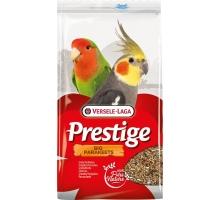 Prestige Grote Parkieten 20 kg