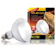 Exo Terra Terra Solar Glo Heat & UVB 125W