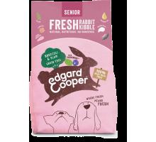 Edgard & Cooper vers Konijn Senior Konijn 700g