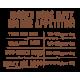 Edgard & Cooper Biorund Adult Bio 100g