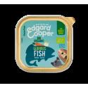 Edgard & Cooper Biovis Adult Bio 100g