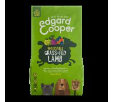 Edgard & Cooper Vers Graslam Adult 700g