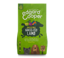 Edgard & Cooper Vers Graslam Adult 7 kg