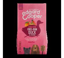 Edgard & Cooper Verse Scharrelkip & Scharreleend Puppy 2,5 kg