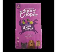 Edgard & Cooper Vers Hert Adult 700g