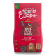 Edgar & Cooper Vers Biorund & Verse Biokip 700 g