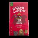 Edgar & Cooper Vers Biorund & Verse Biokip 700g