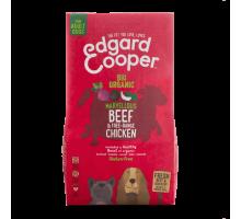 Edgar & Cooper Vers Biorund & Verse Biokip 7 kg