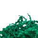 Back Zoo Nature Rodent Crinkle Paper Green 100 gram