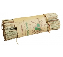 Happy Pet Grassy Sticks 18X3X3 cm